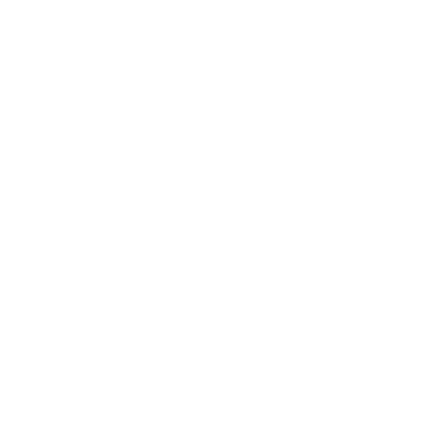First Tee St. Pete Logo