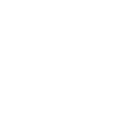 Give Hope Logo